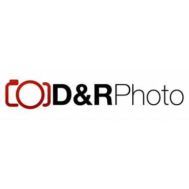 D & R Photo - lifethreads albums PROFILE.logo