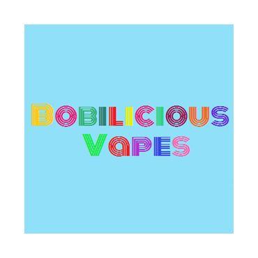 bobilicious
