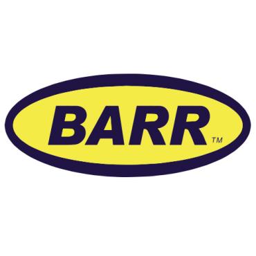 BARR Plastics Inc. PROFILE.logo