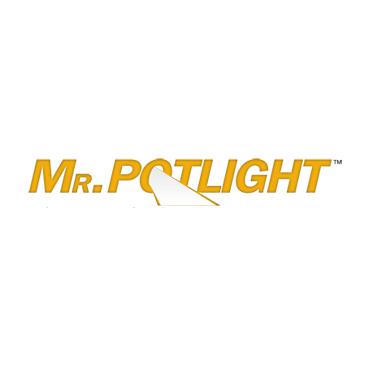MR.Potlight PROFILE.logo