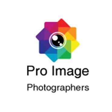 Pro Image Photographers logo