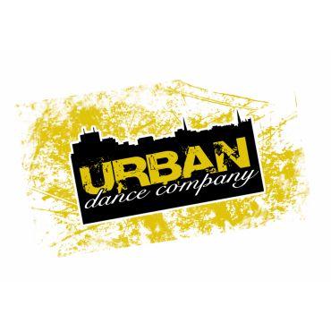 Urban Dance Company PROFILE.logo