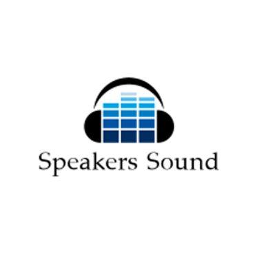 Speakers Sound PROFILE.logo
