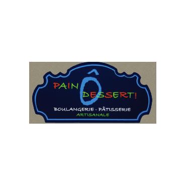 Pain O Dessert PROFILE.logo