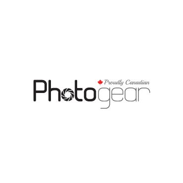 Photogear.com logo