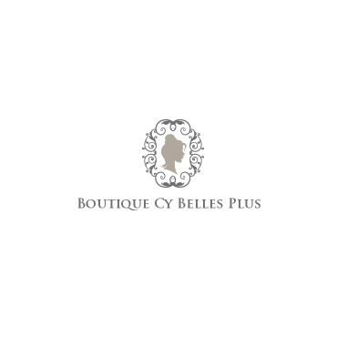 Boutique Cy Belles Plus logo