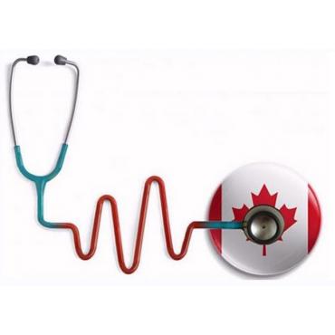 Nurse Relief Inc PROFILE.logo