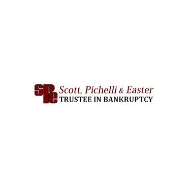 Scott ,Pichelli & Easter Ltd. PROFILE.logo