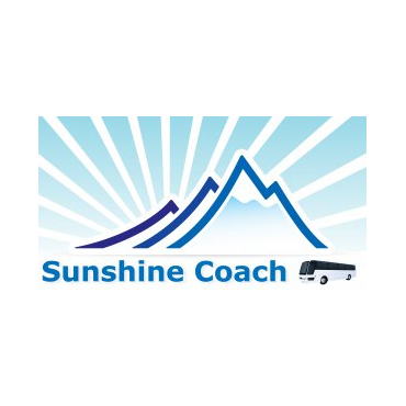 Sunshine Coach LTD PROFILE.logo