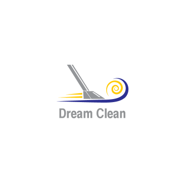 Steam McClean Carpet and Upholstery Cleaning logo
