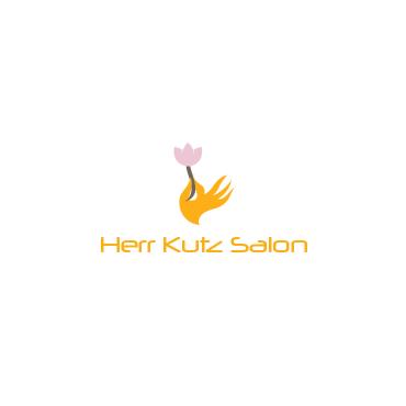 Herr Kutz Salon PROFILE.logo