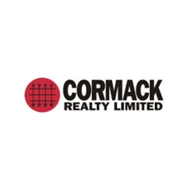 Cormack Realty Limited PROFILE.logo