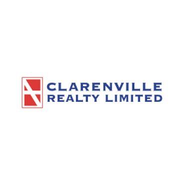 Clarenville Realty Ltd PROFILE.logo