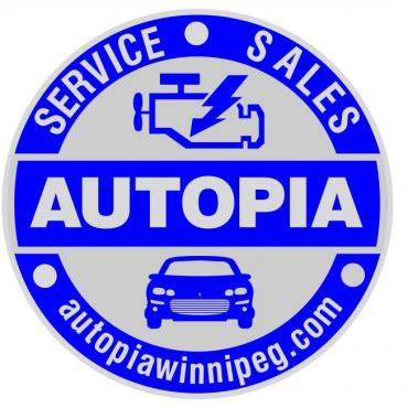 Autopia Automotive Inc PROFILE.logo