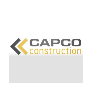 Capco Construction PROFILE.logo