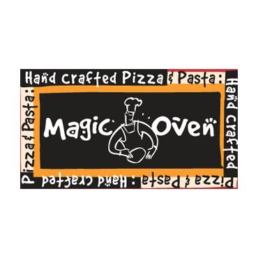 Magic Oven Inc PROFILE.logo