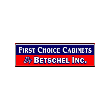 First Choice Cabinets By Betschel Inc