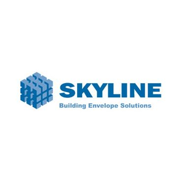 Skyline Building Envelope Solutions Inc logo