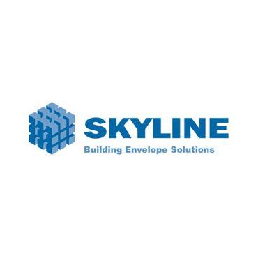 Skyline Building Envelope Solutions Inc logo