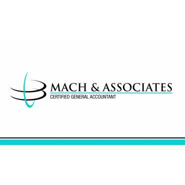 Mach & Associates PROFILE.logo