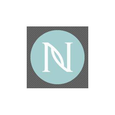 Nerium Optimera International- Danielle Legacy PROFILE.logo