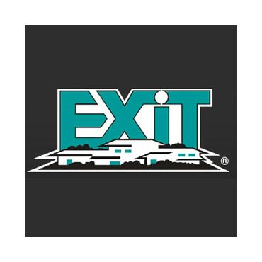Misty Macpherson Exit Realty Advantage logo