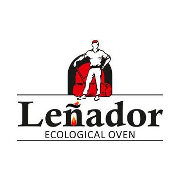 Lenador Ecological Oven PROFILE.logo