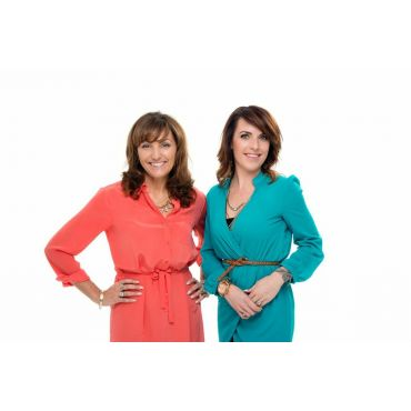 Christine Pastuck & Janelle Levesque Mobile Mortgage Specialist - RBC Royal Bank PROFILE.logo