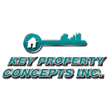 Key Property Concepts Inc. logo
