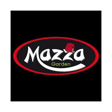 Mazza Garden PROFILE.logo
