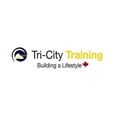 Tri-City Training PROFILE.logo