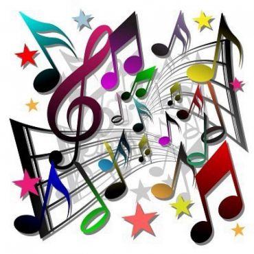 Amy's Music Studio PROFILE.logo