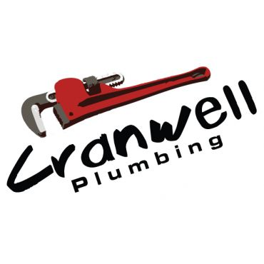 Cranwell Plumbing logo