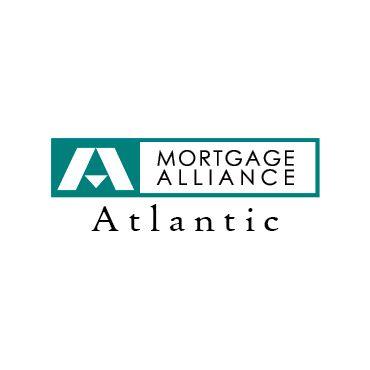Atlantic Canada's #1 Choice