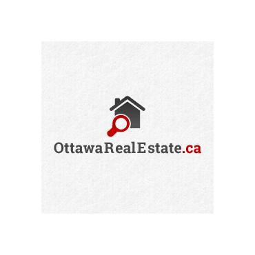 Ottawa Real Estate PROFILE.logo