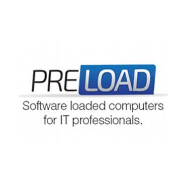 PreloadMyPC.com logo