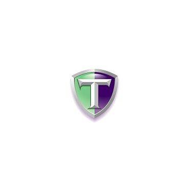 TwinBytes Inc logo
