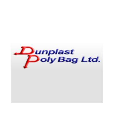 Dunplast Poly Bags Ltd. PROFILE.logo