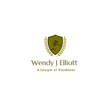 Wendy J Elliott PROFILE.logo