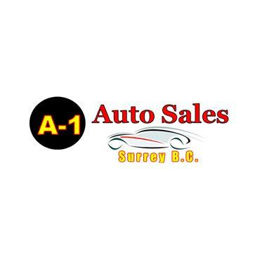 A1 Auto Sales Ltd PROFILE.logo