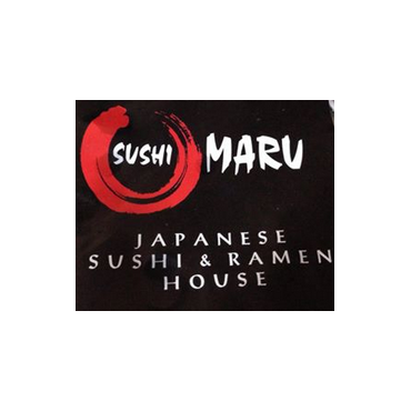 Sushi Maru PROFILE.logo