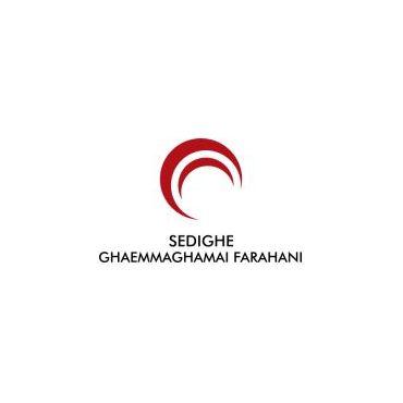 Sedighe Ghaemmaghamai Farahani logo
