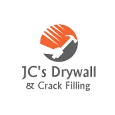 JC's Drywall & Crack Filling PROFILE.logo