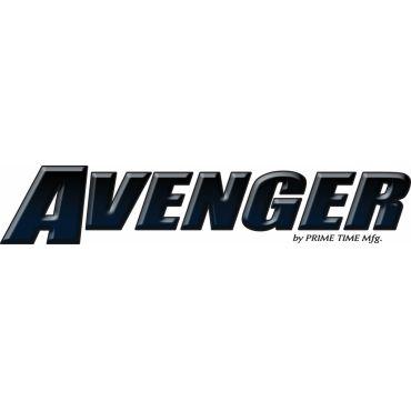 Avenger by Prime Time