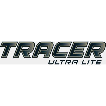 Tracer by prime time