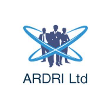 ARDRI Ltd PROFILE.logo