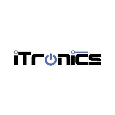 iTronics PROFILE.logo