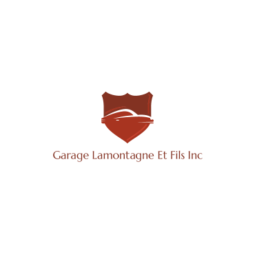 Garage Lamontagne Et Fils Inc PROFILE.logo