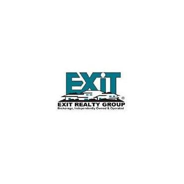 Jeff  Maw Sales Representative Exit Realty Group Brokerage PROFILE.logo