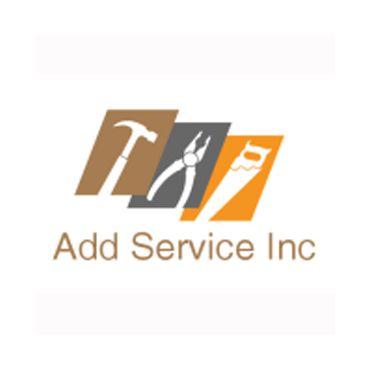 Add Service Inc PROFILE.logo